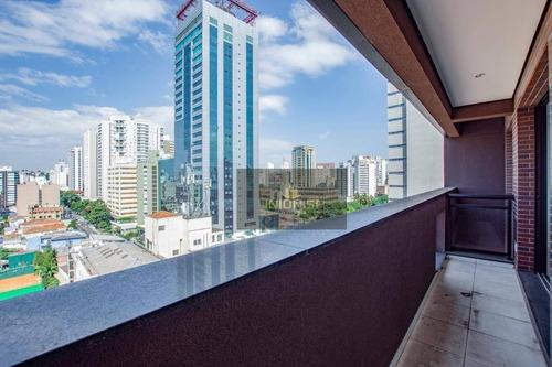 sala à venda por r$ 330.000 - paraíso - são paulo/sp - sa0010