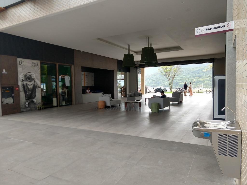 sala à venda por r$ 339.000 - rio tavares - florianópolis/sc - sa0070