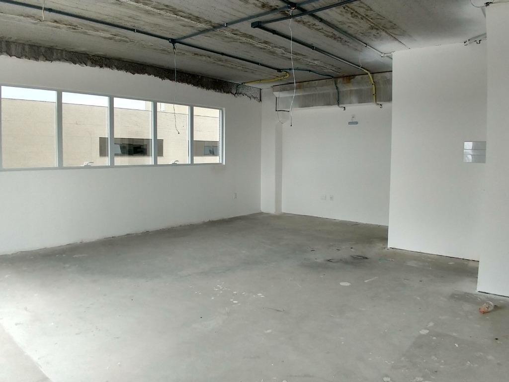 sala à venda por r$ 749.000 - rio tavares - florianópolis/sc - sa0069