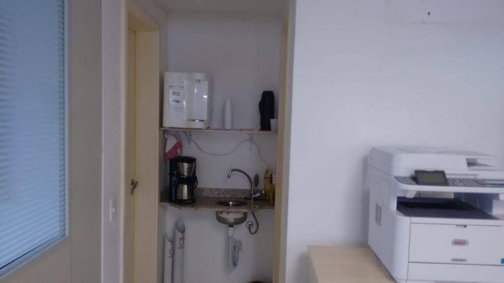 sala à venda, santo antônio, são caetano do sul/sp - 1 wc e 1 vaga - sa0103