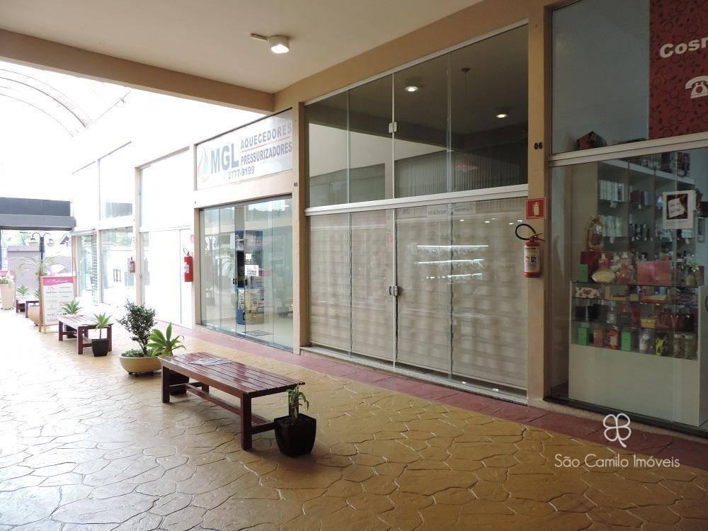 sala à venda, shopping pátio paineira - granja viana - cotia/sp - sa0141