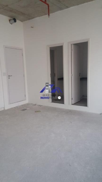 sala à venda - vila nilva - barueri/sp - sa0092