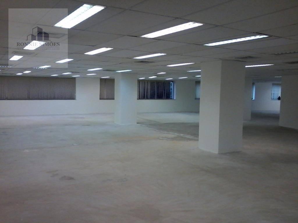 sala à venda, vila olímpia, 384 m² - são paulo/sp - sa0298
