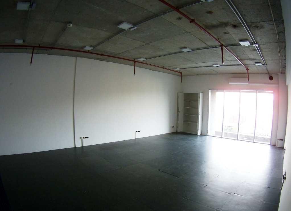 sala, vila mariana, são paulo - r$ 1.1 mi, cod: 90920 - v90920