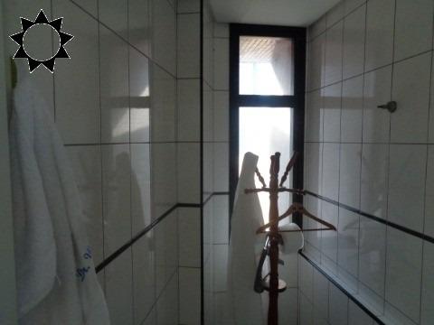 sala vila osasco osasco - sl01095