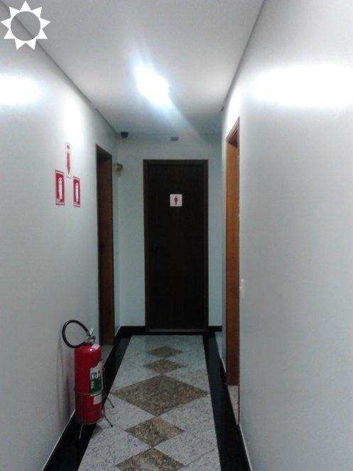 sala vila osasco - sl00731
