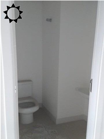 sala vila yara - sl01060