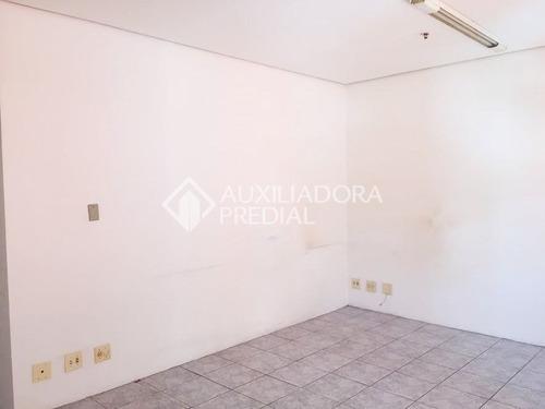 sala/conjunto - agua branca - ref: 224487 - v-224487