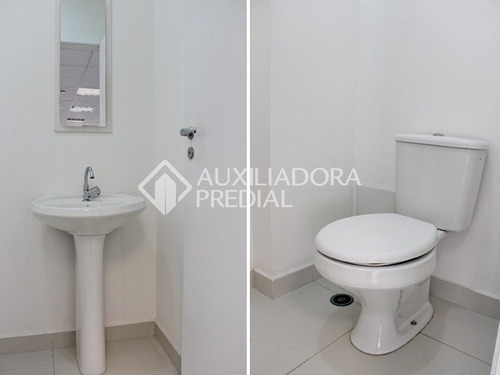 sala/conjunto - agua branca - ref: 249136 - l-249136