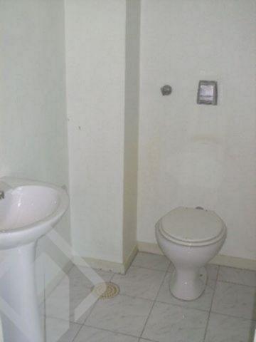 sala/conjunto - auxiliadora - ref: 134372 - v-134372