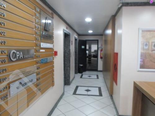 sala/conjunto - auxiliadora - ref: 156140 - v-156140