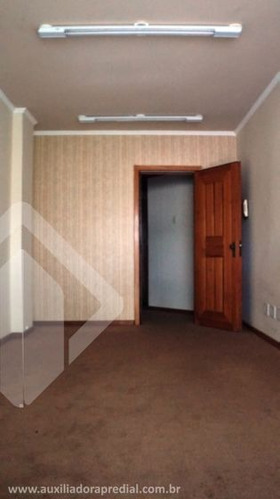 sala/conjunto - auxiliadora - ref: 170265 - v-170265
