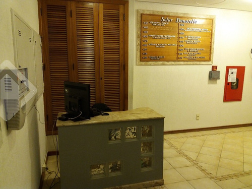 sala/conjunto - auxiliadora - ref: 192948 - v-192948