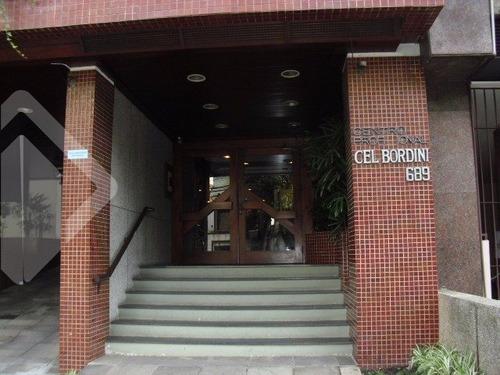 sala/conjunto - auxiliadora - ref: 201592 - v-201592