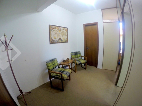 sala/conjunto - auxiliadora - ref: 207560 - v-207560
