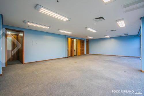 sala/conjunto - auxiliadora - ref: 215137 - v-215137