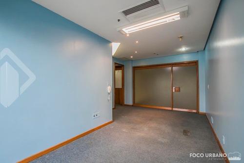 sala/conjunto - auxiliadora - ref: 215149 - v-215149