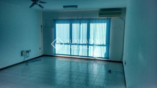 sala/conjunto - azenha - ref: 255757 - v-255757