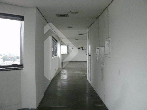 sala/conjunto - barra funda - ref: 191668 - l-191668