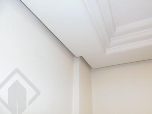 sala/conjunto - barra funda - ref: 236356 - l-236356