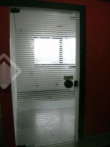 sala/conjunto - barra funda - ref: 238816 - v-238816