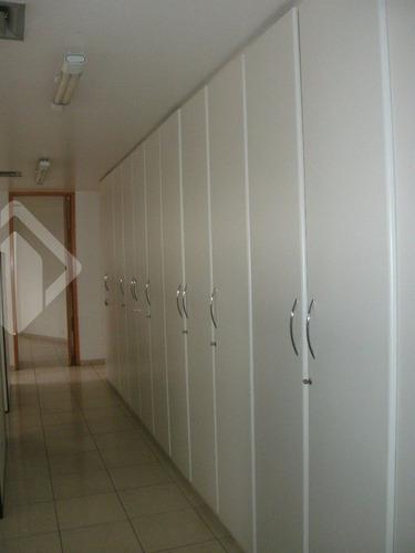 sala/conjunto - barra funda - ref: 238872 - v-238872