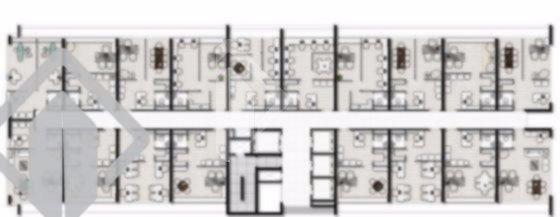 sala/conjunto - bom fim - ref: 190776 - v-190776