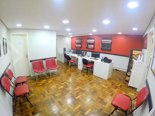 sala/conjunto - centro historico - ref: 105446 - v-105446