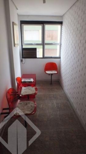 sala/conjunto - centro historico - ref: 108410 - v-108410