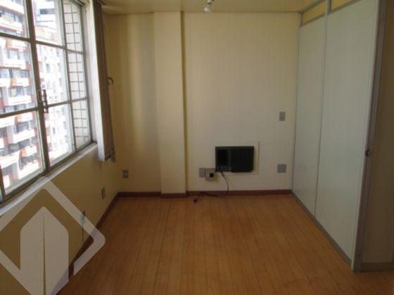 sala/conjunto - centro historico - ref: 138790 - v-138790