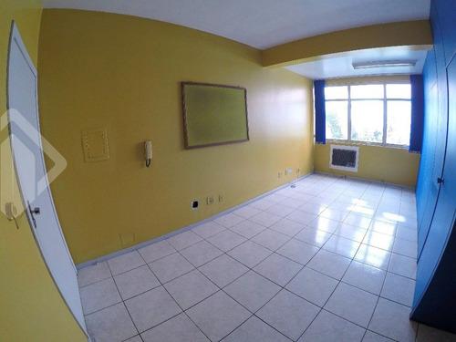 sala/conjunto - centro historico - ref: 140366 - v-140366
