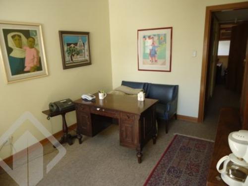 sala/conjunto - centro historico - ref: 156141 - v-156141