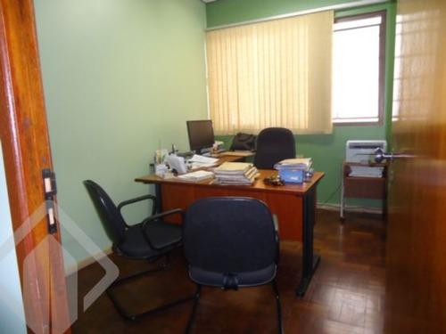 sala/conjunto - centro historico - ref: 156980 - v-156980