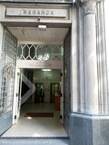 sala/conjunto - centro historico - ref: 171068 - v-171068