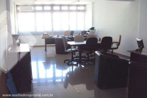 sala/conjunto - centro historico - ref: 171223 - v-171223