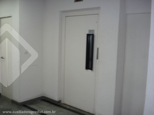 sala/conjunto - centro historico - ref: 175963 - v-175963