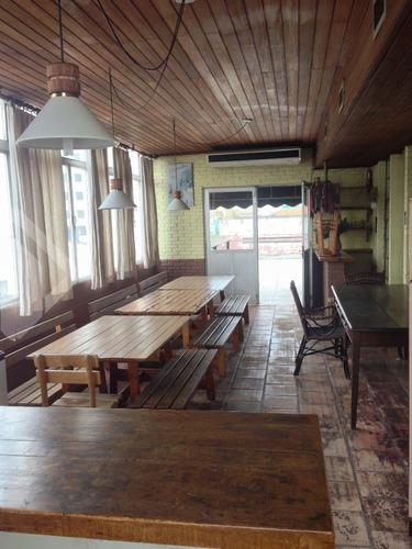 sala/conjunto - centro historico - ref: 189776 - v-189776