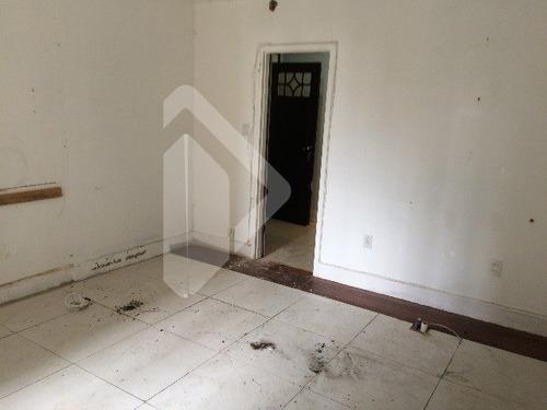 sala/conjunto - centro historico - ref: 190086 - v-190086