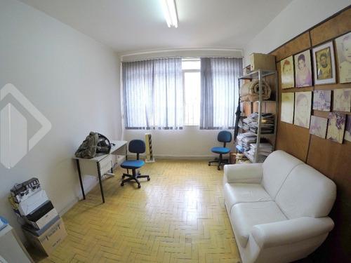 sala/conjunto - centro historico - ref: 191680 - v-191680