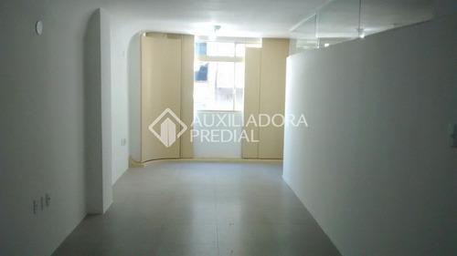 sala/conjunto - centro historico - ref: 192875 - v-192875