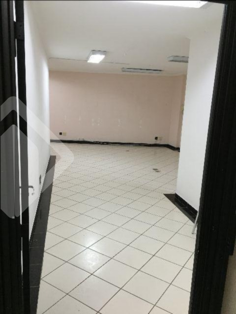 sala/conjunto - centro historico - ref: 196568 - v-196568