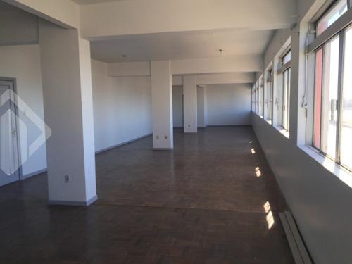 sala/conjunto - centro historico - ref: 201268 - v-201268