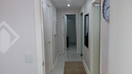 sala/conjunto - centro historico - ref: 206921 - v-206921