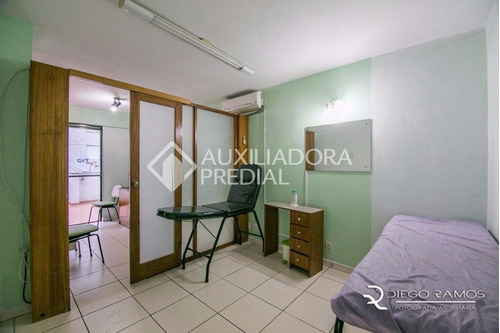 sala/conjunto - centro historico - ref: 210824 - v-210824