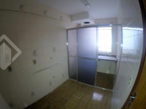 sala/conjunto - centro historico - ref: 211287 - v-211287