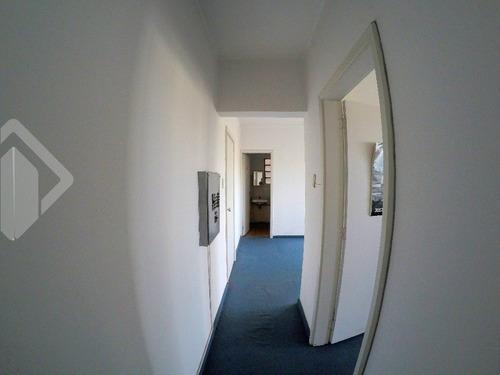 sala/conjunto - centro historico - ref: 212943 - v-212943