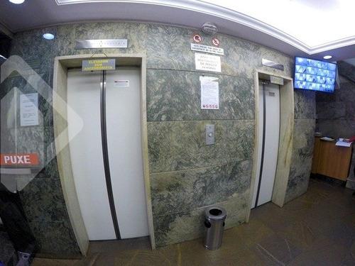 sala/conjunto - centro historico - ref: 214833 - v-214833