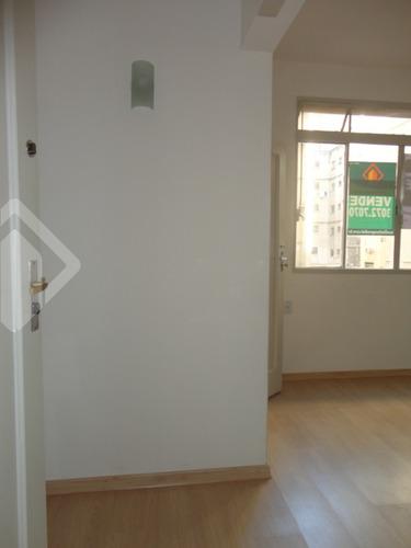 sala/conjunto - centro historico - ref: 215790 - v-215790