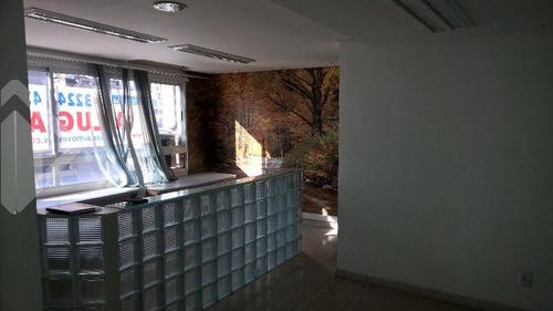sala/conjunto - centro historico - ref: 235050 - v-235050