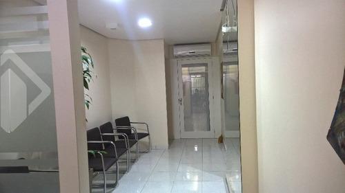 sala/conjunto - centro historico - ref: 235054 - v-235054